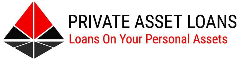 Private Asset Loans cover