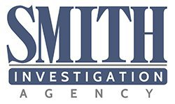 The Smith Investigation Agency cover