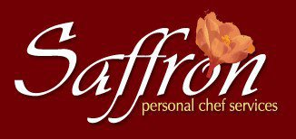 Saffron Personal Chef Service Ltd cover