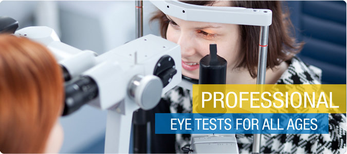 Opticalise Opticians Waterloo cover