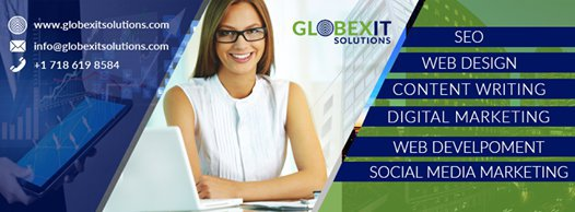 Globex IT Solutions cover