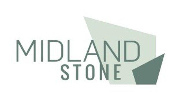 Midland Stone Co. Ltd. cover