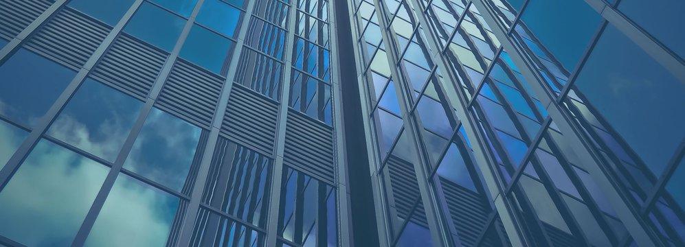Aluminum Windows & Doors Manufacturer cover