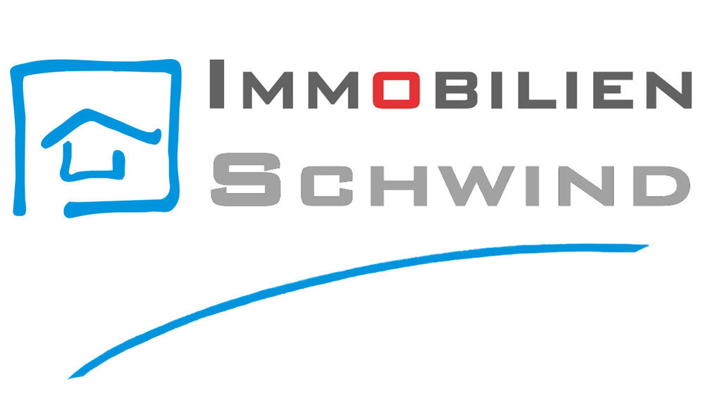 IMMOBILIEN SCHWIND cover
