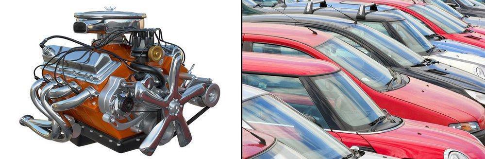 Aero Auto Parts cover