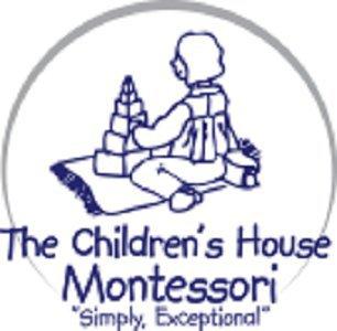 TCH Montessori cover