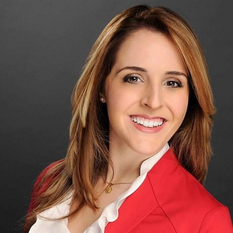 Annette Sanchez Law, P.A. cover