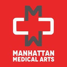 Manhattan Medical Arts cover