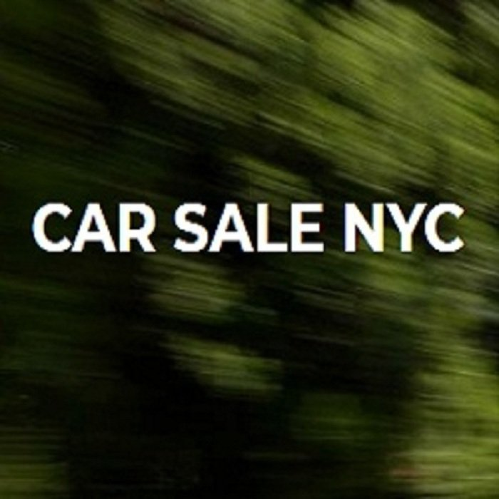 Cars for Sale NYC cover