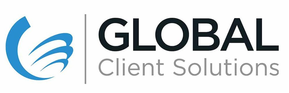 Global Client Solutions cover