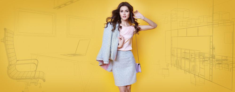 Monfri Fashions cover