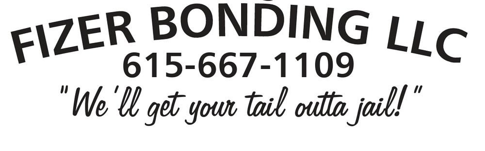 Fizer Bail Bonds Clarksville cover