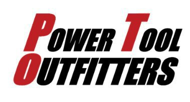 Towne Lake Outdoor Power Equipment cover