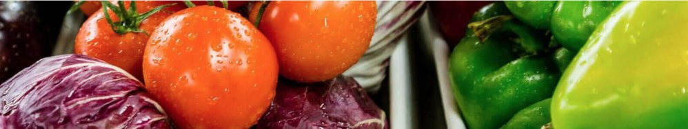Quattro Foods cover