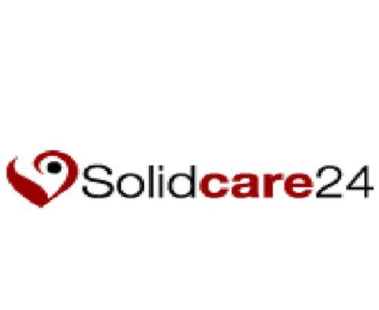 Pflege Aus Polen - Solidcare24 cover