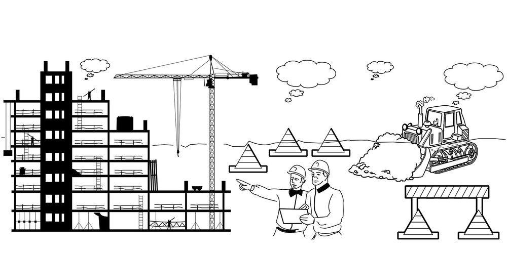 Construction365Cloud : Construction Software cover