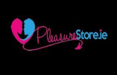 Pleasure Store cover