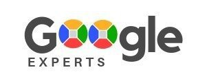 googleexperts cover