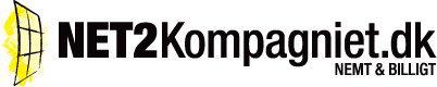 Net2Kompagniet cover
