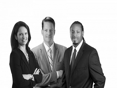 Nicholas Braswell Attorney at Law cover