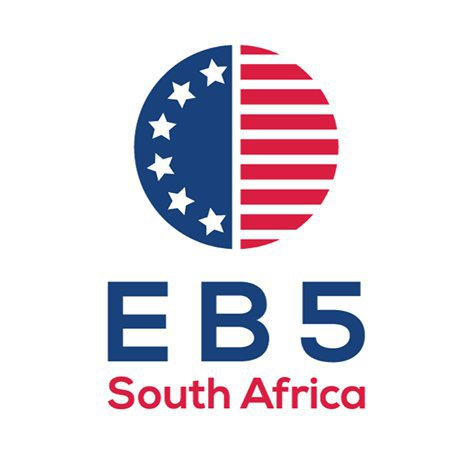 EB5 South Africa cover