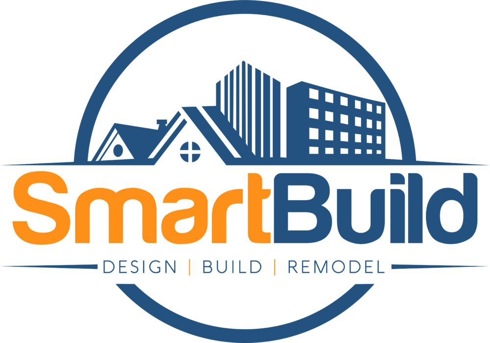 Smart Build - General Contractor of Wellesley MA cover