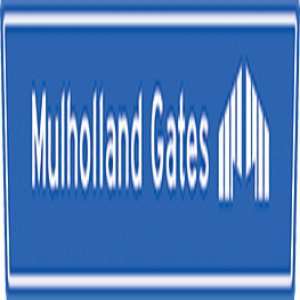 Mulholland Security Centers, LLC cover