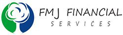 FMJ Financial cover