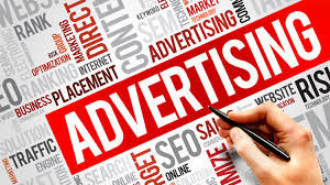 Khalid digital marketing in Miami cover