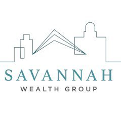 Savannah Wealth Group cover