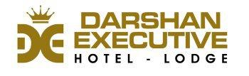 Darshan Hotel cover
