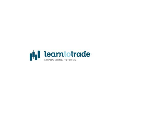 Learn to Trade cover
