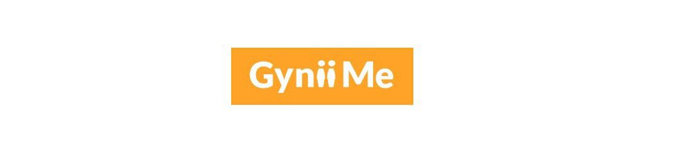 Gynii Me Limited cover