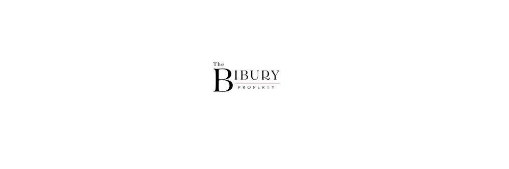 The Bibury Property Luxury Home cover