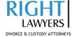 RIGHT Lawyers cover