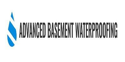 Advanced Basement Waterproofing cover
