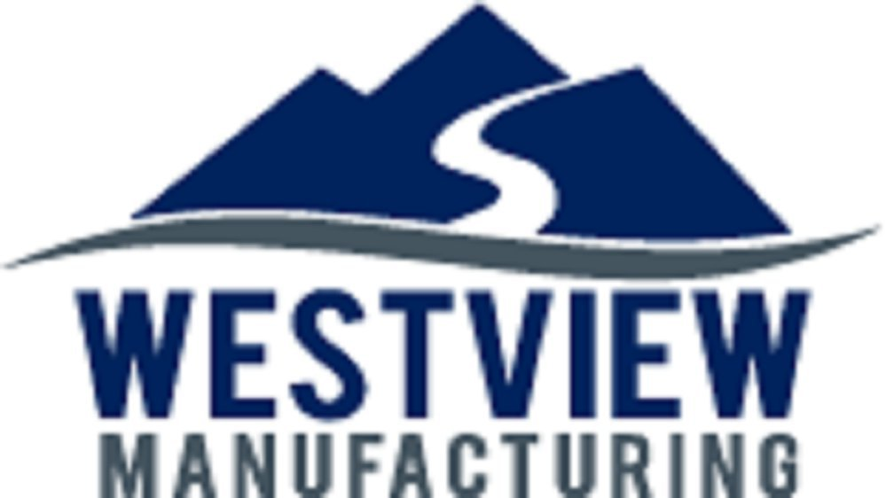 Westview Manufacturing cover