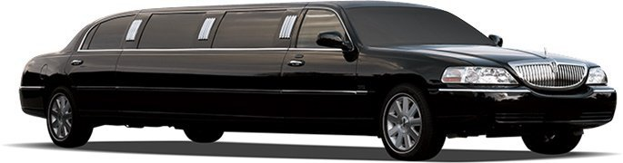 Bowite Limo Service cover