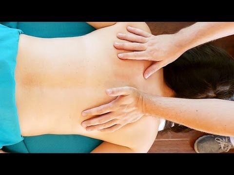 Catherine Lewis. Remedial Massage/ Bowen Therapy / Aromatherapy. cover