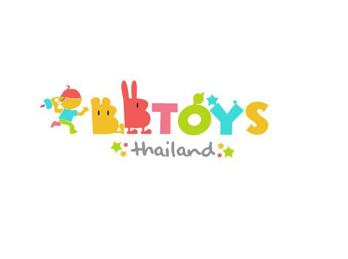BBTOYS (THAILAND) Co.,Ltd cover