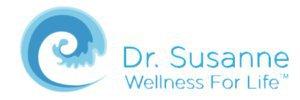Dr. Susanne Bennett cover