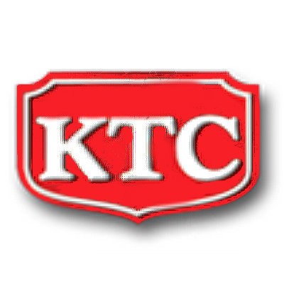 KTC Products cover