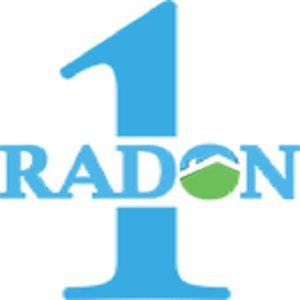 Radon 1 cover