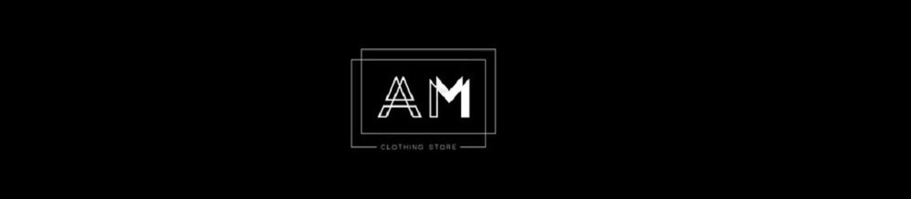 AM CLOTHING CO cover