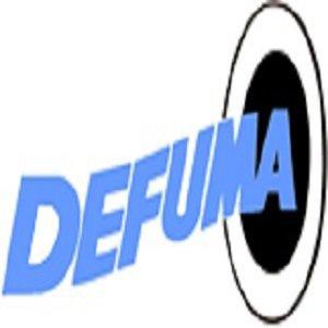 Defuma cover