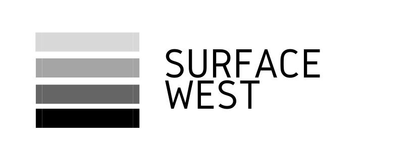 Surface West cover