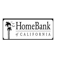 Home Bank of California cover