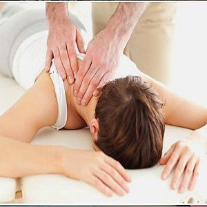 Mountain Side Chiropractic cover