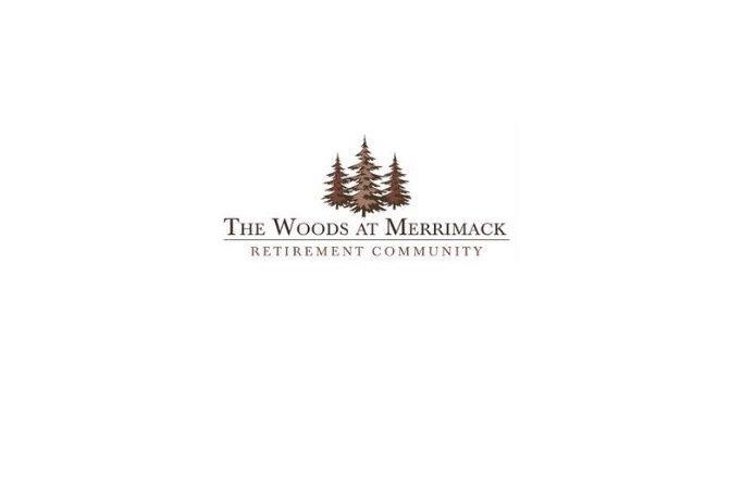 The Woods at Merrimack Retirement Community cover
