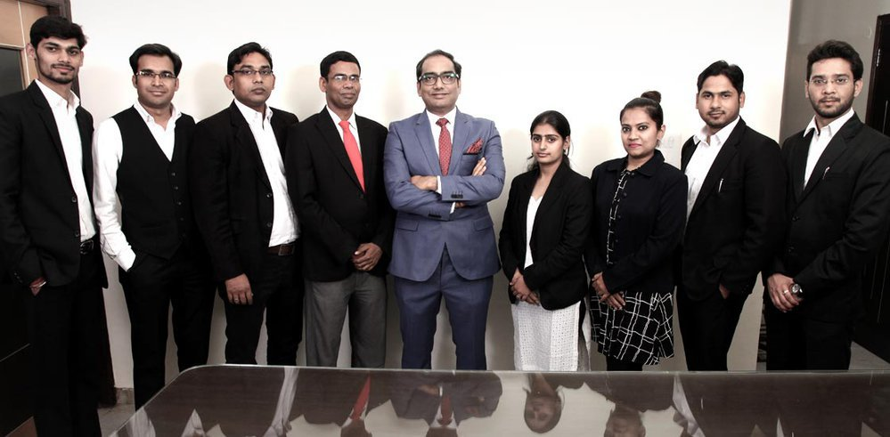 RRlegal Partners cover